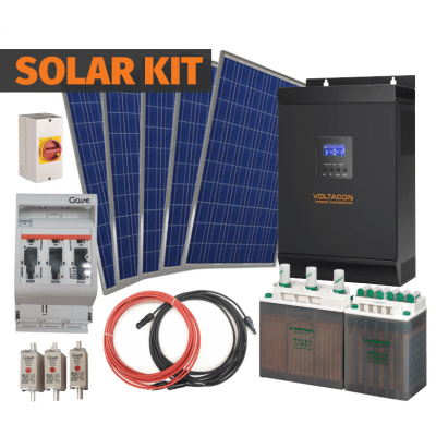 solar-kit2