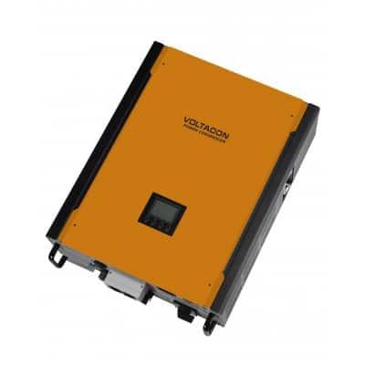 voltasol-10kw-orange_1